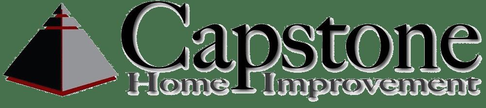Capstone Home Improvement